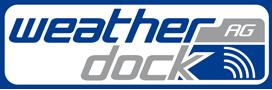Weatherdock English