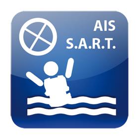 AIS SART