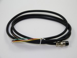 B036 Cable spare for easyAIS 2Gen