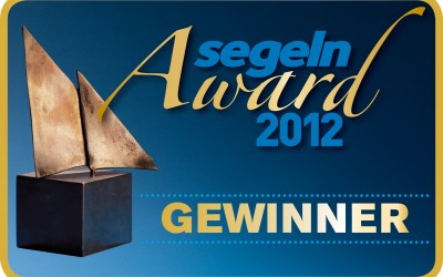 SEGELN Award 2012 – Safety