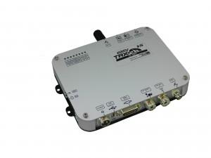 A150 easyTRX2S-IS-IGPS
