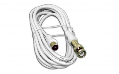 B035 Cable BNC-IEC