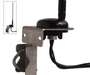 A028 Combination Antenna