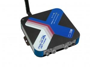 A059 easyAIS-IS-WiFi