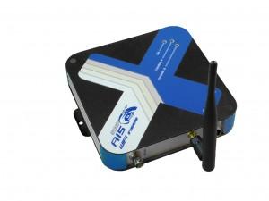 A071 easyAIS-WiFi
