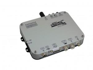 A157 easyTRX2S-IS-IGPS-N2K-DVBT