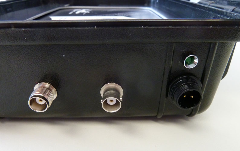 P1050661[1]