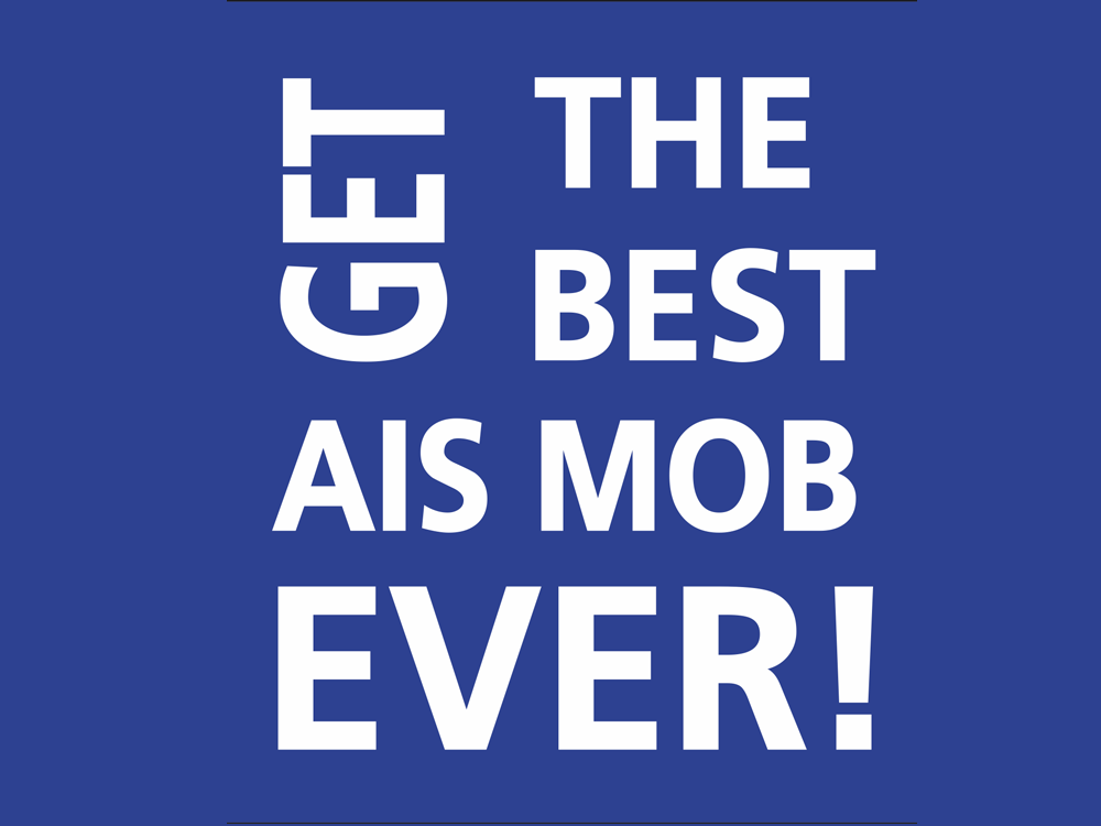 Get_the_best_AISMOB_ever