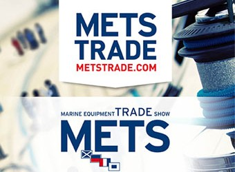 METS 2014 in Amsterdam is coming next