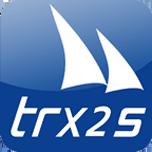 trx2s_programing152x152