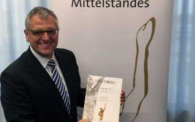 Weatherdock: among the best German Midsize Companies