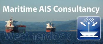 ais-consultancy