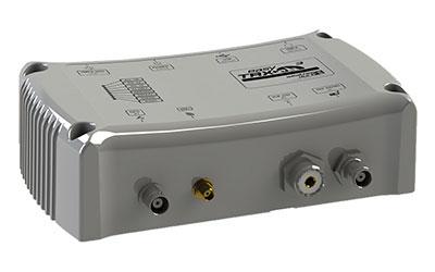 A20000 easyTRX3 (SOTDMA)