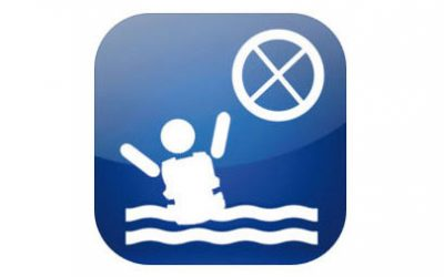 Available now: Free easyRESCUE-PRO app