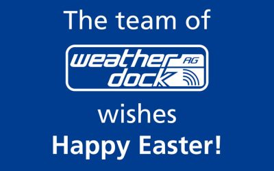 Office closed for Easter holidays
