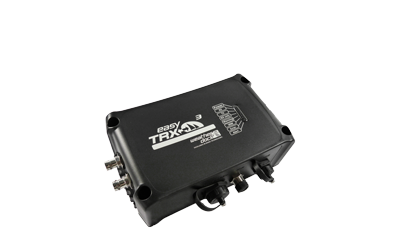A20000 easyTRX3-IS-IGPS-N2K