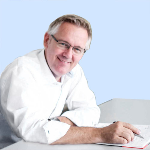 Michael Knipp
