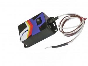 A052 easyCPA-Alarm