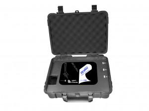 easyINFOBOX-mobile