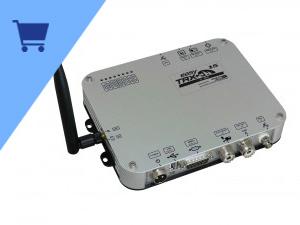 A149 easyTRX2S-IS-WiFi