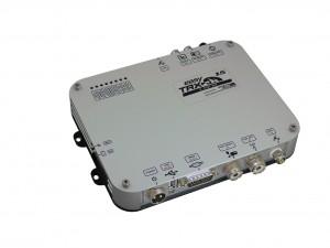 A170 easyTRX2S-IS-IDVBT-N2K