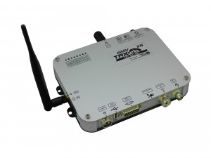 A147 easyTRX2S-IGPS-N2K-WiFi