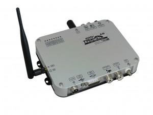A158 easyTRX2-IS-IGPS-IDVBT-N2K-WiFi