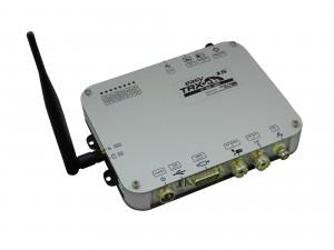 A156 easyTRX2S-IS-N2K-WiFi