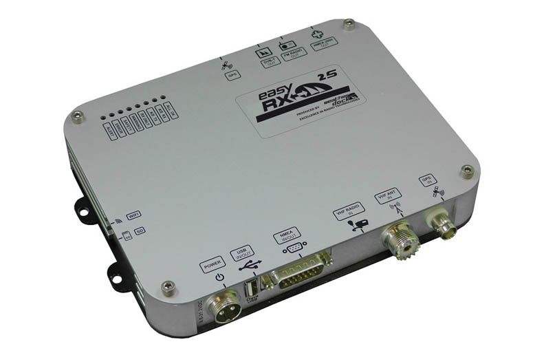 easyRX2S-319766_0x[1]