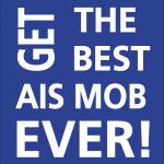 Get_the_best_AISMOB_everk
