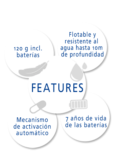 easyone-features-es