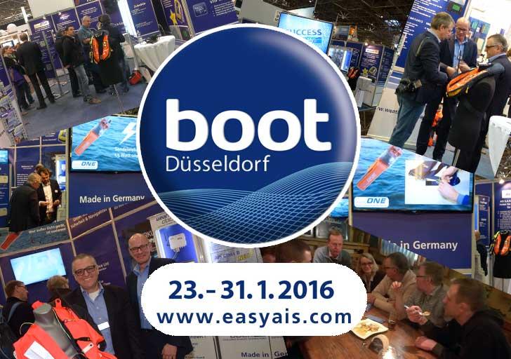 boot-2016