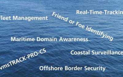 Weatherdock implementa sistema de monitoreo costero en el Caribe