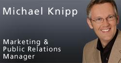 michael_knipp_presse