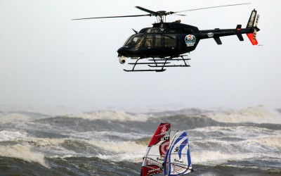 Top 15 Windsurf videos