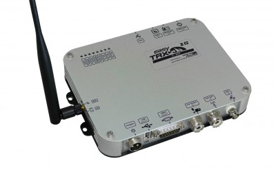 A149 easyTRX2S-IS-WiFi