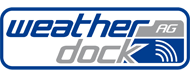 Weatherdock Indonesia