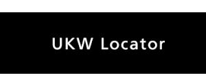 UKW_locator