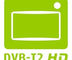 Weatherdock DVB-T Module auch mit dem neuen Format einsetzbar