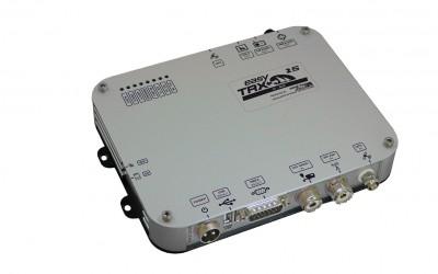 A153 easyTRX2S-IS-N2K