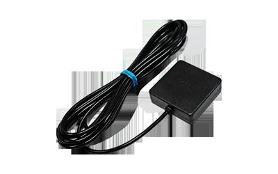 A159 Mini GPS-Antenne