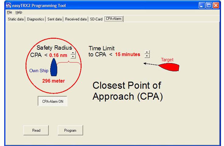 cpa-alarm-2