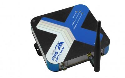 A071 easyAIS WiFi