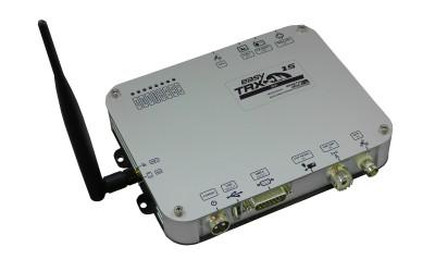 A143 easyTRX2S-WiFi