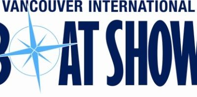 Vancuver International Boat Show