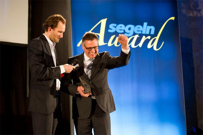 segeln-award-2012-3