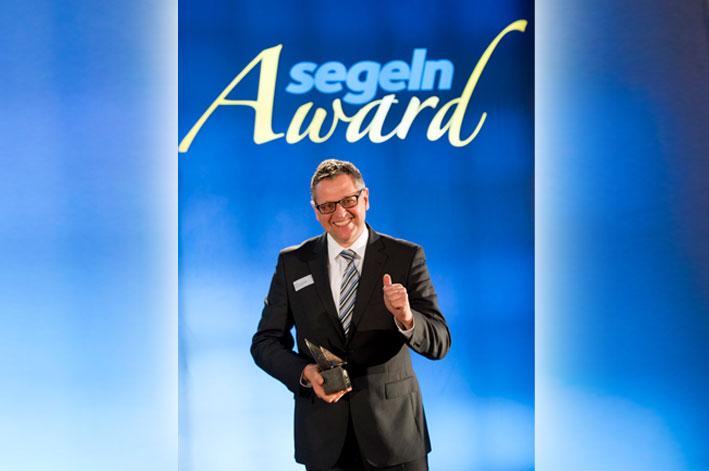 segeln-award-2012-4