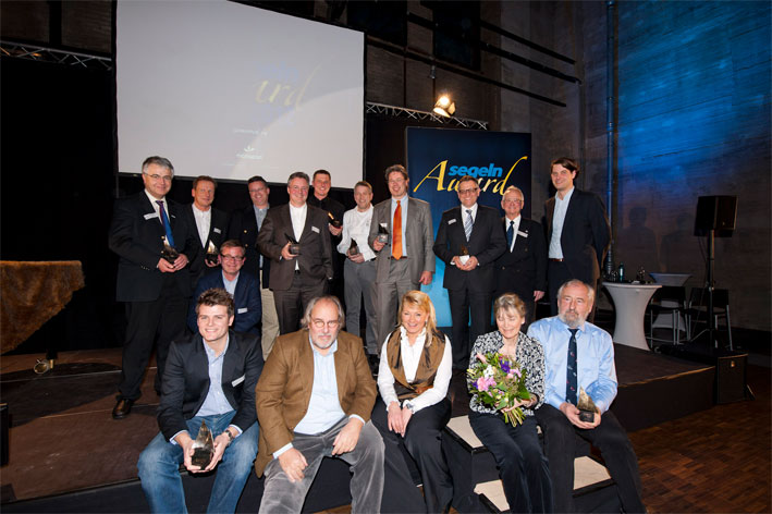 segeln-award-2012-5