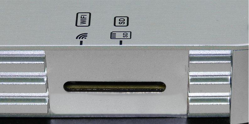 detail_SD_ohne_WiFi