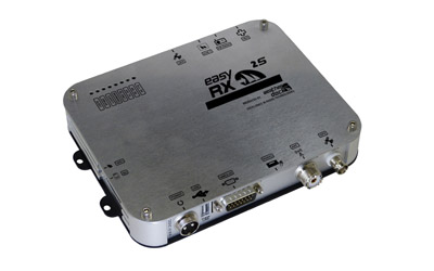 A181 easyRX2 S-LAN